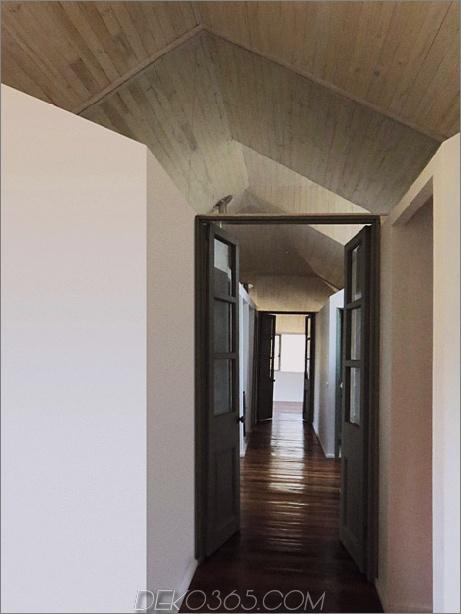 Schuppenhaus-gebaut-aus-Schuppen-8-private-Flur.jpg