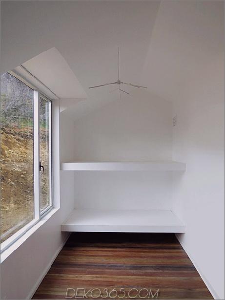 Schuppenhaus-gebaut-aus-Schuppen-10-innen-Schuppen.jpg