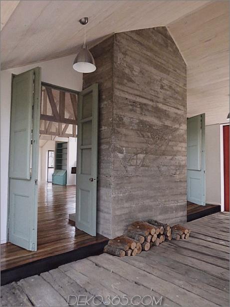 Schuppenhaus-aus-Schuppen-13-Schornstein.jpg