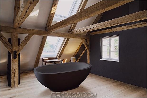 Schwarze Badewannen für moderne Badezimmerideen mit freistehender Installation_5c590ca3955fe.jpg