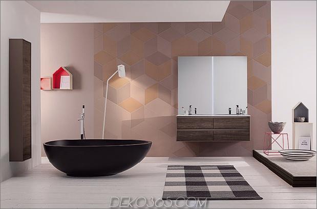 Schwarze Badewannen für moderne Badezimmerideen mit freistehender Installation_5c590ca75cbaf.jpg