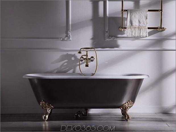 Schwarze Badewannen für moderne Badezimmerideen mit freistehender Installation_5c590ca7b1d0f.jpg