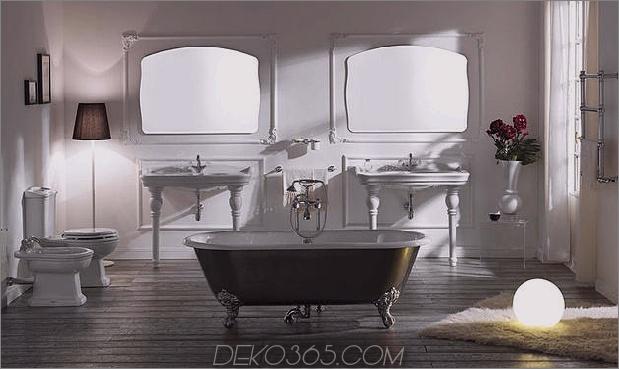 Schwarze Badewannen für moderne Badezimmerideen mit freistehender Installation_5c590ca81c064.jpg