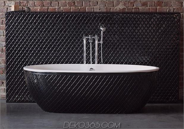 Schwarze Badewannen für moderne Badezimmerideen mit freistehender Installation_5c590cab1fe29.jpg