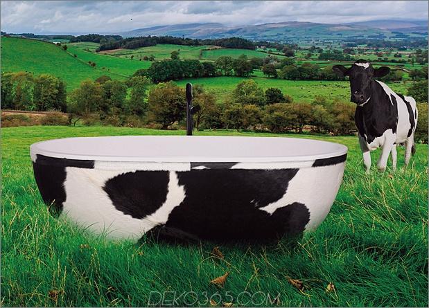 Schwarze Badewannen für moderne Badezimmerideen mit freistehender Installation_5c590cae6e93e.jpg