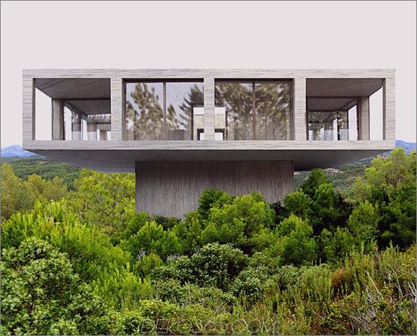 schwebendes Haus unter den Baumkronen-5.jpg
