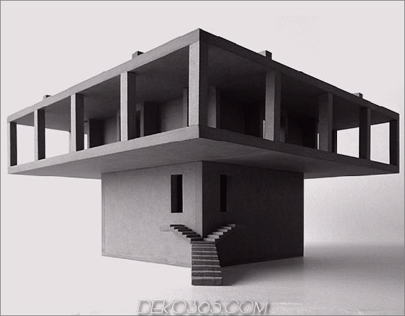 schwebendes Haus unter den Baumkronen-7.jpg