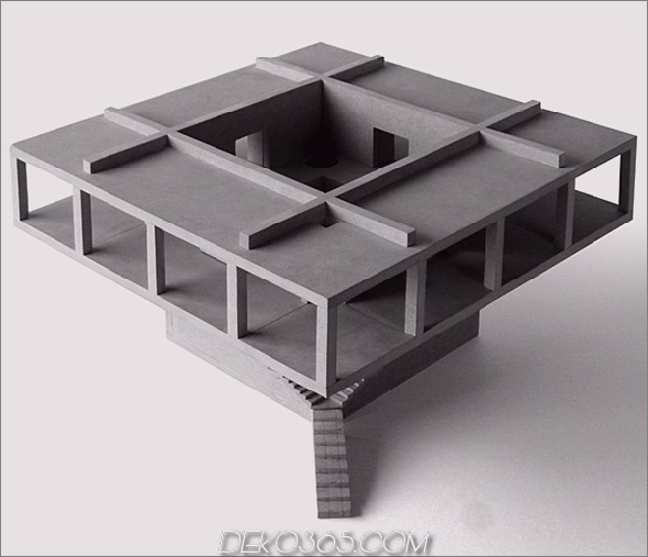 schwebendes Haus unter den Baumkronen-8.jpg