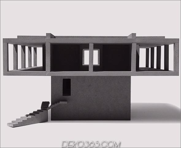 schwebendes Haus unter den Baumkronen-9.jpg