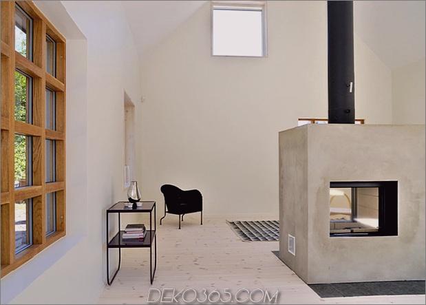 schwedisch-loft-haus-mit-beton-kamin-funktion-3.jpg