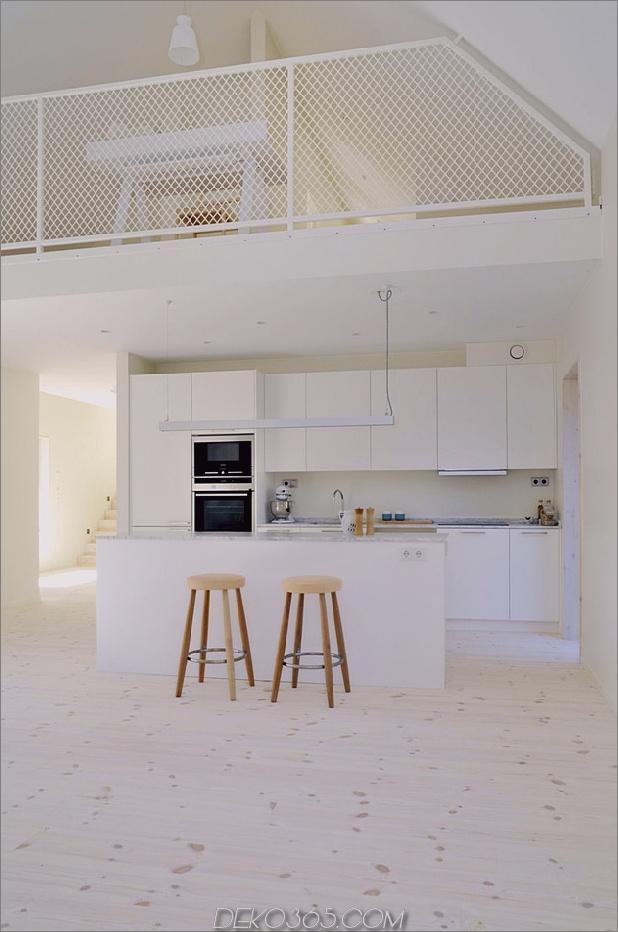 schwedisch-loft-haus-mit-beton-kamin-funktion-4.jpg