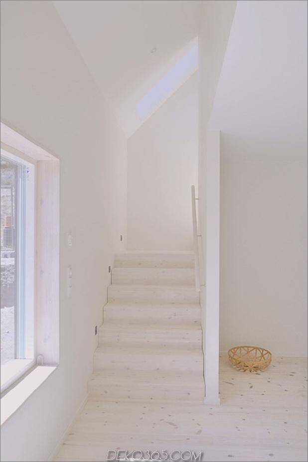 schwedisch-loft-haus-mit-beton-kamin-funktion-6.jpg