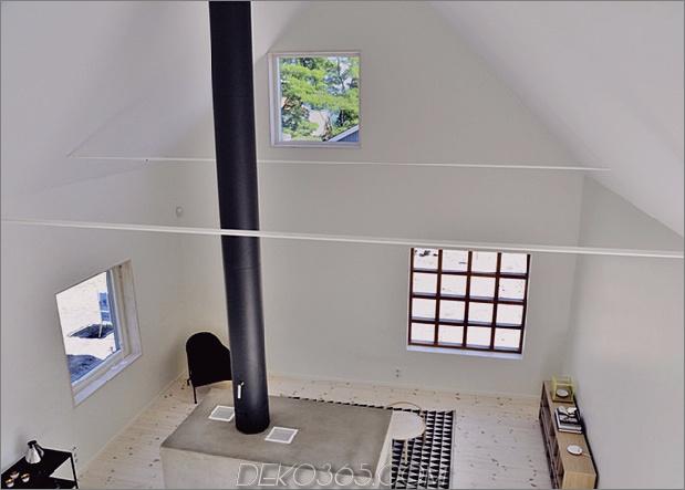 schwedisch-loft-haus-mit-beton-kamin-funktion-7.jpg