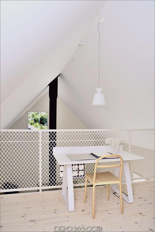 schwedisch-loft-haus-mit-beton-kamin-funktion-8.jpg