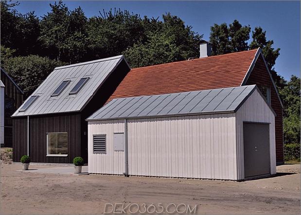 schwedisch-lofthaus-mit-beton-kamin-funktion-12.jpg