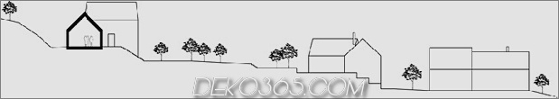 schwedisch-loft-haus-mit-beton-kamin-funktion-14.jpg