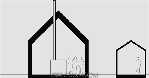 schwedisch-lofthaus-mit-beton-kamin-funktion-15.jpg