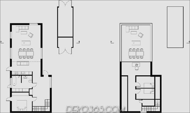 schwedisch-lofthaus-mit-beton-kamin-funktion-16.jpg
