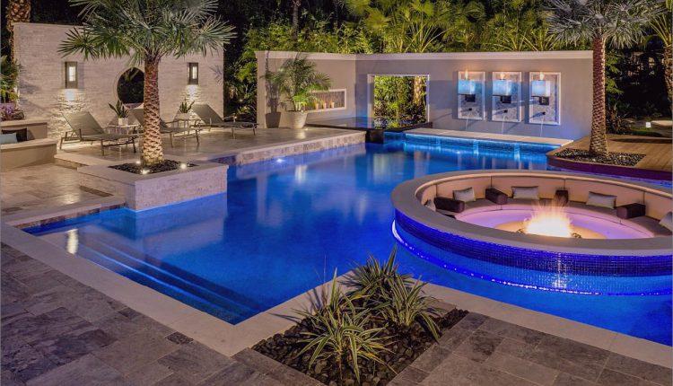 Schwimmbadtrends für das ultimative Staycation zu Hause_5c58ba8c1fd39.jpg
