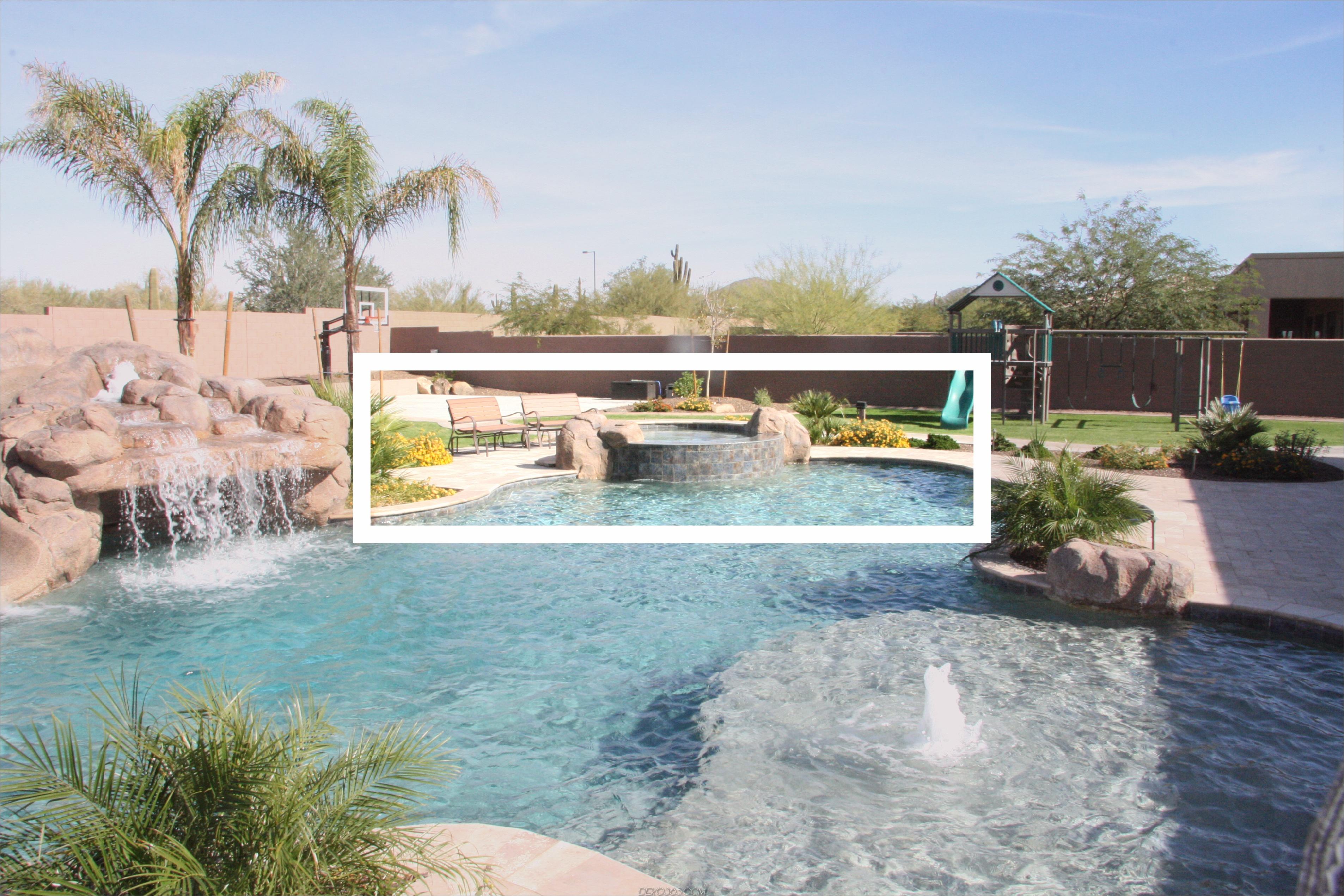 Schwimmbadtrends für das ultimative Staycation zu Hause_5c58ba8fb3c17.jpg
