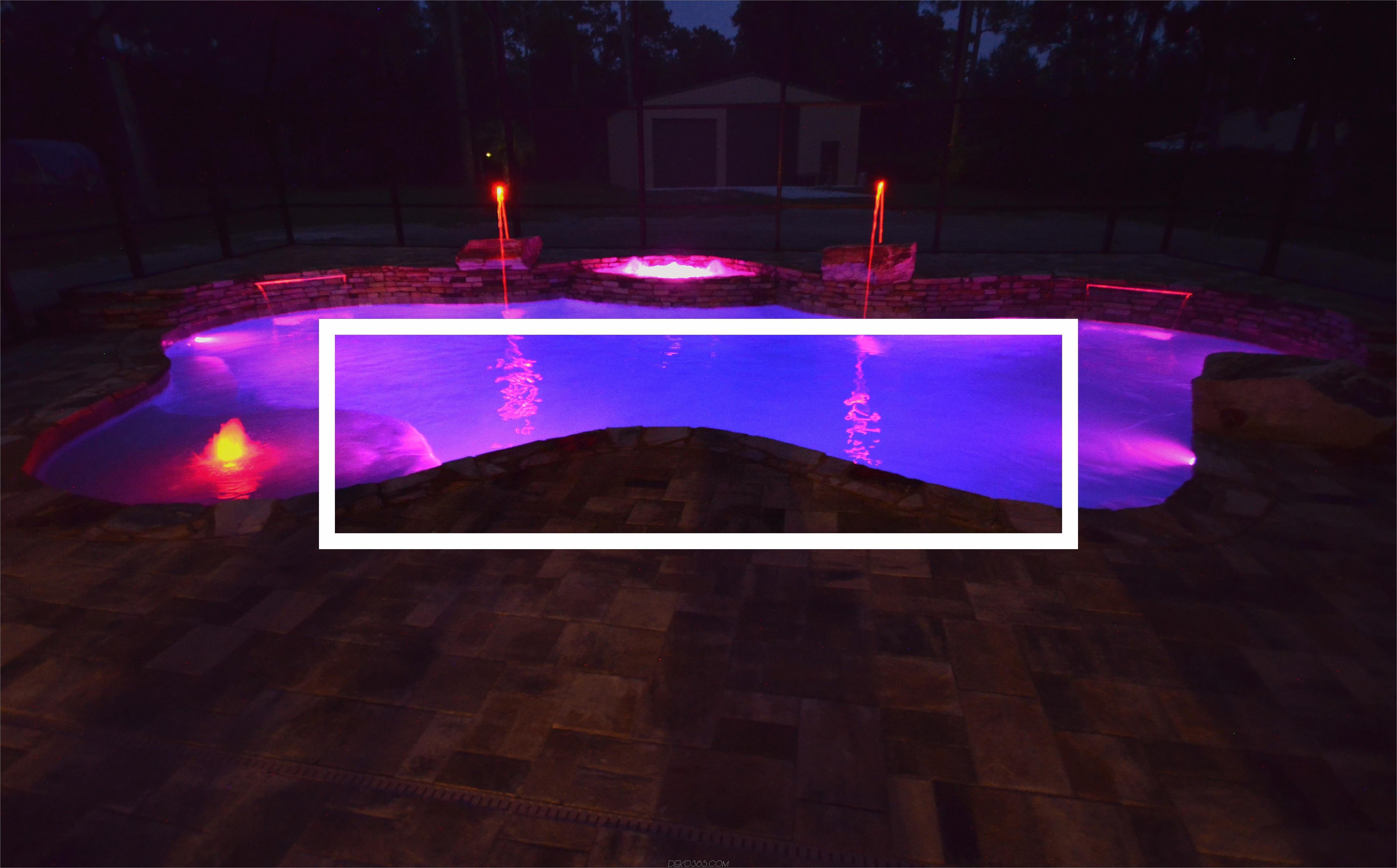 Schwimmbadtrends für das ultimative Staycation zu Hause_5c58ba9a09782.jpg