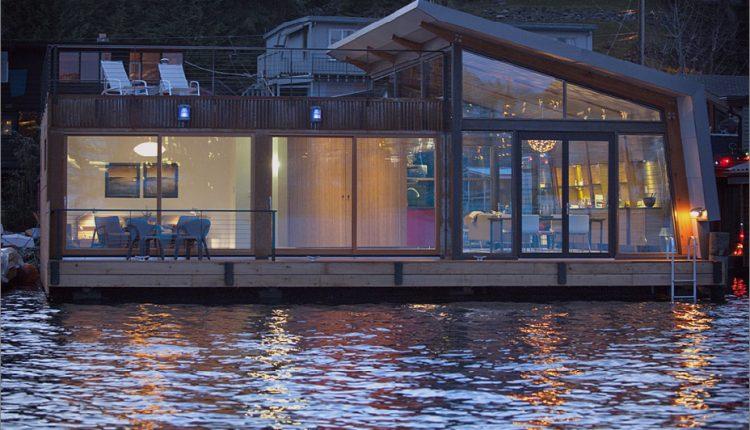 Schwimmende Inneneinrichtungen für das Leben an der Westküste_5c591168f03bb.jpg