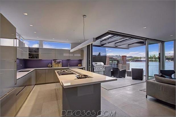 schwimmende-wohnungen-interiors-modern-kitchen.jpg