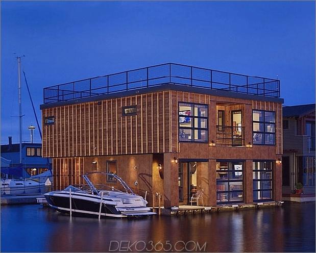 schwimmende-home-interiors-lake-union-exteior.jpg