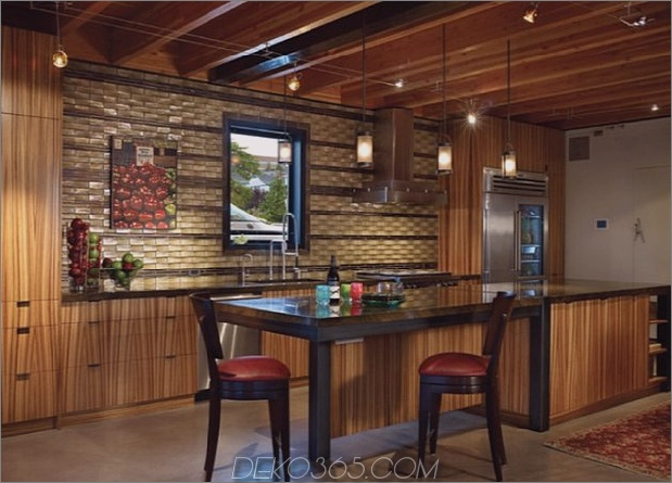 schwimmendes-home-interiors-lake-union-funky.jpg