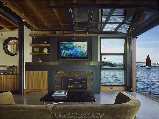 schwimmende-home-interiors-lake-union-long-view.jpg
