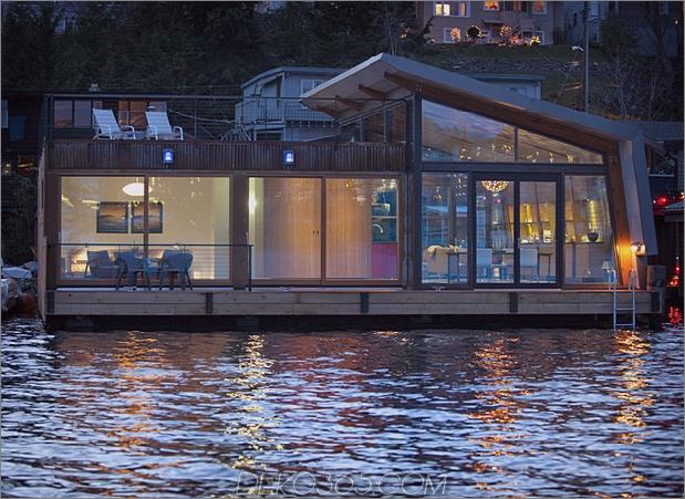 schwimmende-haus-innenräume-portage-bay-exterior.jpg