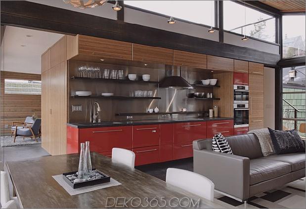 schwimmende-haus-innenräume-portage-bay-kitchen.jpg