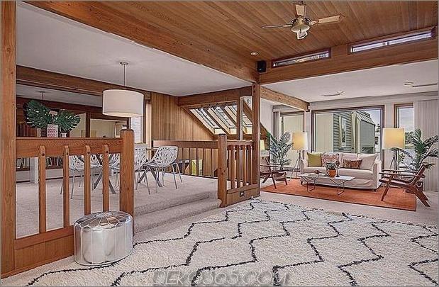 schwimmende-home-interiors-eastlake-living.jpg