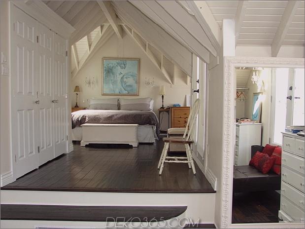 schwimmende häuser-interiors-granville-bedroom.jpg