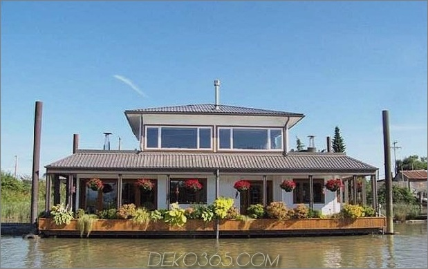 schwimmende-home-interiors-ladner-exterior.jpg