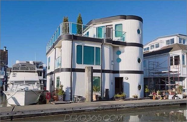 schwimmendes-home-interiors-ladner-leuchtturm-exterior.jpg