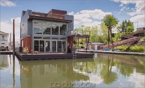 schwimmende häuser-interiors-portland-exterior.jpg