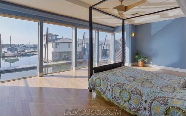 schwimmende-wohnungen-innenräume-portland-schlafzimmer.jpg