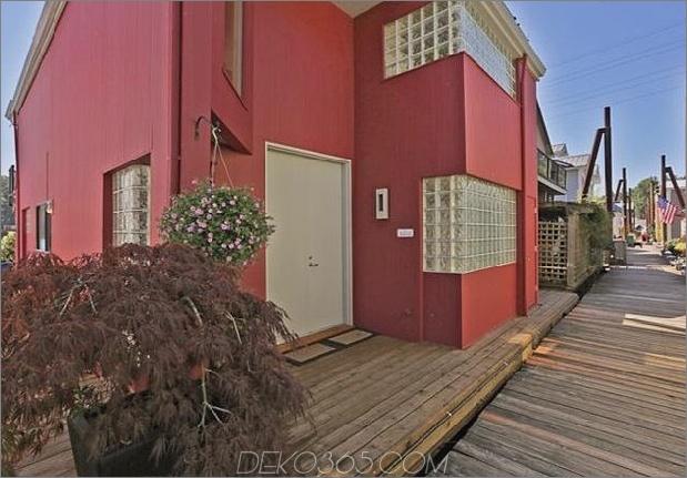 schwimmende-wohnungen-innenräume-portland-pink-exterior.jpg