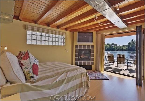 schwimmende-wohnungen-innenräume-portland-rosa-schlafzimmer.jpg
