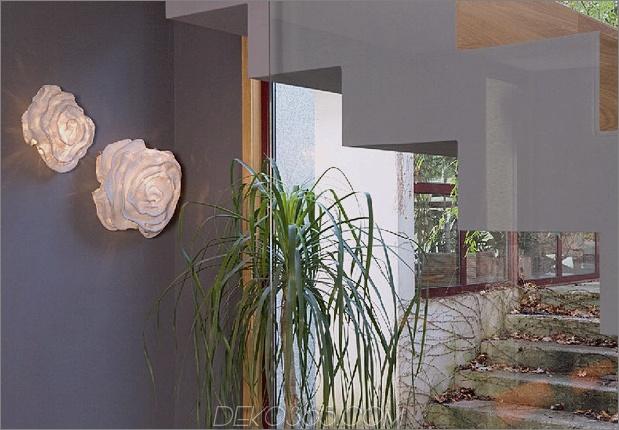 scrunchy-lights-radiate-style-nevo-collection-by-arturo-alvarez-3.jpg