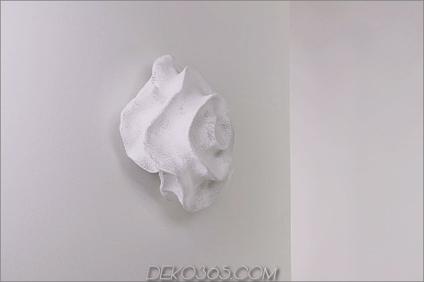 scrunchy-lights-radiate-style-nevo-collection-by-arturo-alvarez-4.jpg