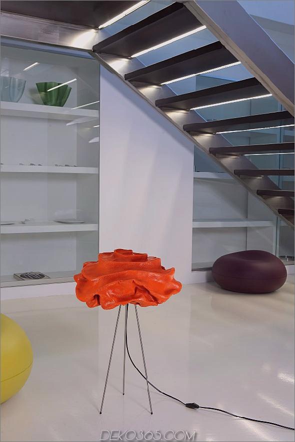 scrunchy-lights-radiate-style-nevo-collection-by-arturo-alvarez-7.jpg