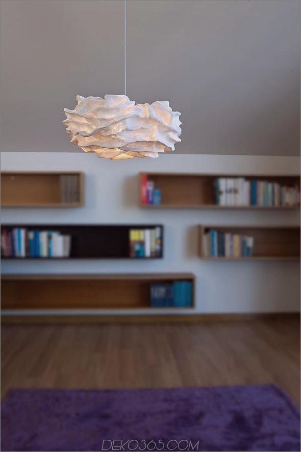 scrunchy-lights-radiate-style-nevo-collection-by-arturo-alvarez-8.jpg