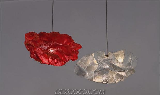 scrunchy-lights-radiate-style-nevo-collection-by-arturo-alvarez-10.jpg