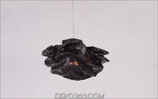scrunchy-lights-radiate-style-nevo-collection-by-arturo-alvarez-13.jpg