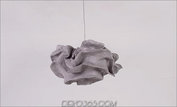 scrunchy-lights-radiate-style-nevo-collection-by-arturo-alvarez-14.jpg