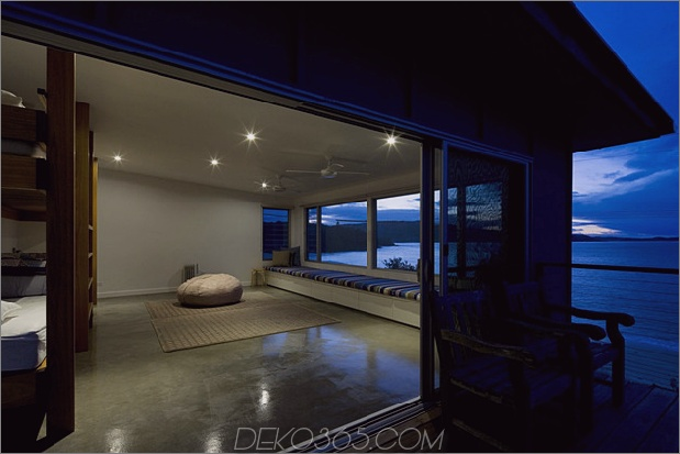 Seaside-Sydney-Erholungs-Landschafts-bedeckte Patio-Räume-6-open-floorpace.jpg