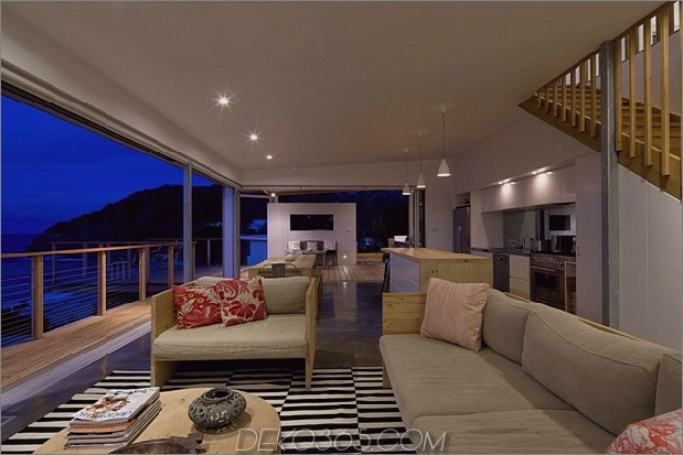Seaside-Sydney-Erholungs-Landschafts-bedeckten Patio-Räume-7-living-room.jpg