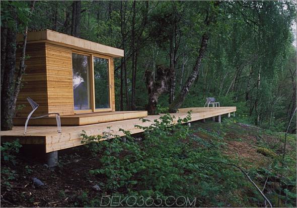 See-Haus-Architektur-Saunders-3.jpg